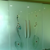 Usi-sticla-securizata-001
