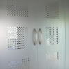 Usi-sticla-securizata-003