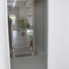 Usi-sticla-securizata-006