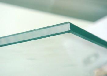 Slefuire cant geam 3-19 mm grosime